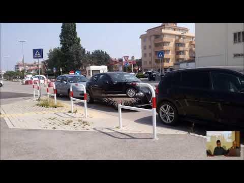 ClauDio Girotto - Università Popolare Chioggia 02 - Primo Libro Di Un Menestrello - Racconto