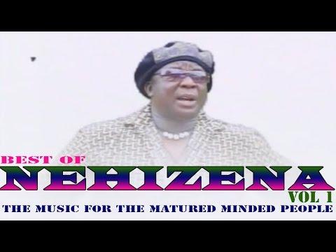 The Best Of NEHIZENA ARASE Vol 1 - Latest Edo Music Videos