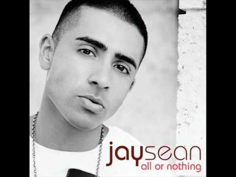Jay Sean - Love Like This (Eternity) [All or Nothing o9]