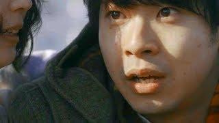 ムビコレのチャンネル登録はこちら▷▷http://goo.gl/ruQ5N7 太賀主演・20...