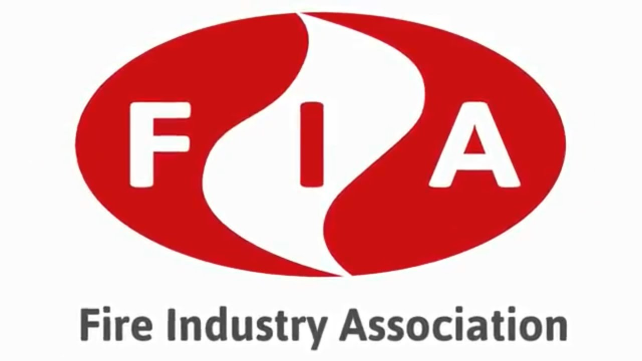 What S On The Foundation In Fire Detection Alarms Unit Fia Qualifications Fire Alarm Courses Youtube