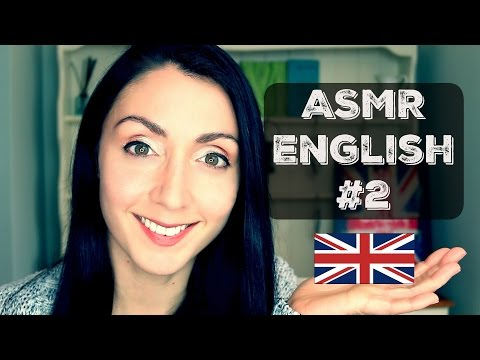 ASMR Storytelling. LEARN ENGLISH in Whispers - Charlotte's Web / LEARN ENGLISH Listening