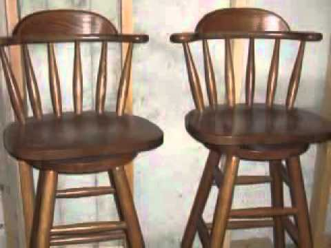 Bar Stools & Counter Height Chairs | Hayneedle
