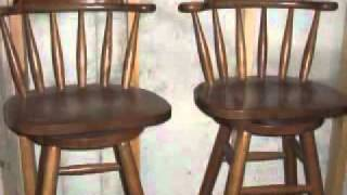 Modern Bar Stools For Sale - Buy Kitchen Bar Stools, Outdoor