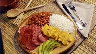 Las 10 mejores comidas dominicanas
