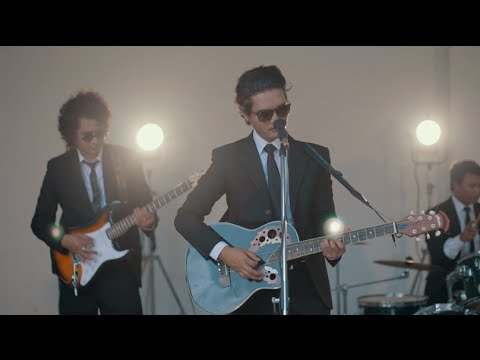 THULO SAPANA | AGYAAT - LATEST NEPALI POP MUSIC 2015
