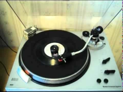 Freddy Henry & Betty Wright: Tell Her 45 RPM