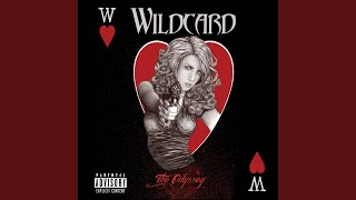 Provided to YouTube by CDBaby Halos · Wildcard The Odyssey ℗ 2012 W...