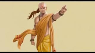 Chanakya Niti Part 2