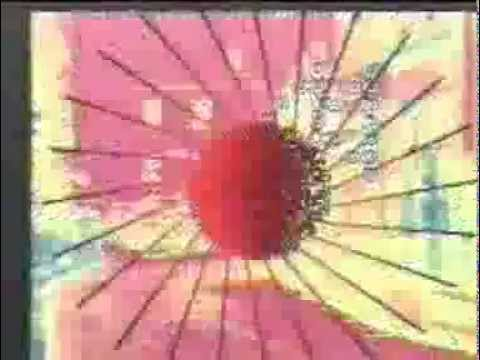 3Lux - techno video mix (1991)