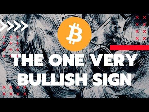 Bitcoin Price Bottom? Will Bitcoin Moon? Cardano ADA, Crypto.com, CRO, MCO Updates!