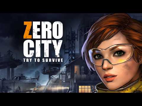 Zombie City Roblox Download Zero City Zombie Shelter Survival On Pc With Memu
