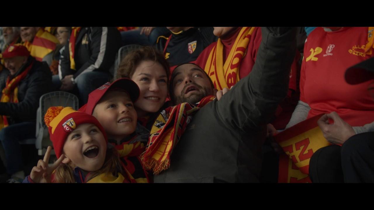 A CASA NOSTRA  trailer ufficiale dal 27 aprile al cinema!