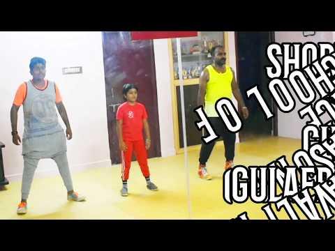 Guleba Full Video Song | Lyrical |...