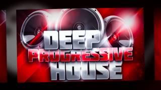 Royalty Free Deep Progressive House Samples - Deep Progressive House MIDI Files