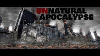 Best  2018 Movie Unnatural Apocalypse Official Short Film 2018