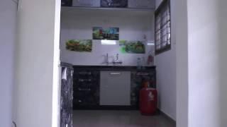 Complete 2 BHK Apartment Interior Design - Scale Inch