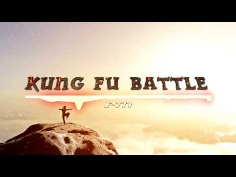 F-777 - Kung Fu Battle [FREE DOWNLOAD]