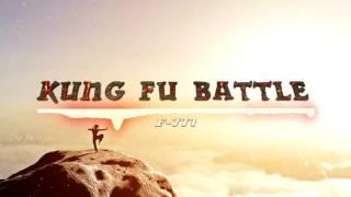 Video F-777 - Kung Fu Battle [FREE DOWNLOAD] download MP3, 3GP, MP4, WEBM, AVI, FLV September 2018