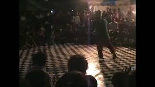 BBP2007 RYUTA vs TOSHIKI Semi Final thumbnail