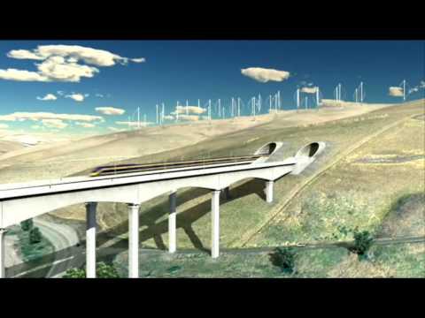 Energy Revolution 2.0