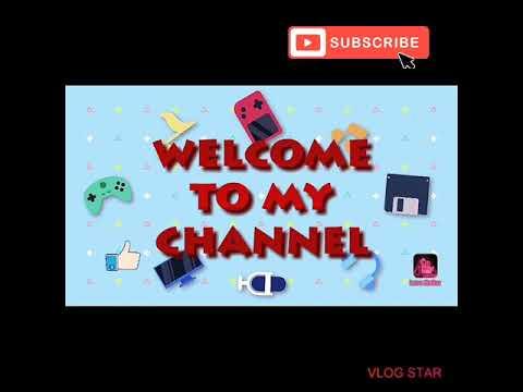 Bts Mic Drop Song Full Lyrics Youtube