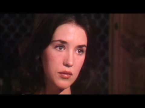 Isabelle Adjani - 1981