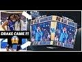 College Vlog #1 | FREE DRAKE TICKETS !! | University Of Kentucky BBM17 | CATHERINE JONES