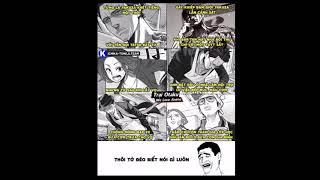 Ảnh chế anime p79