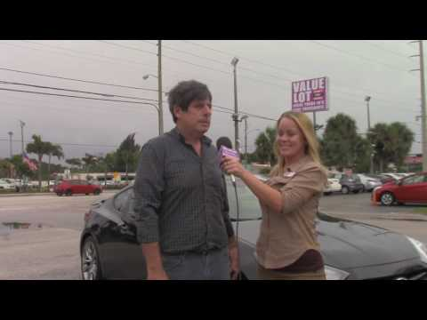 Off Lease Only Reviews, Used Hyundai Genesis - West Palm Beach, Florida