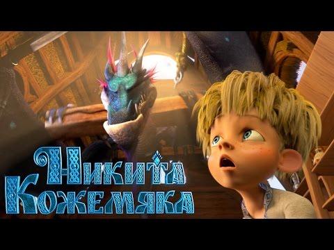 Мультфильмы для обучения английскому языку детей и взрослых