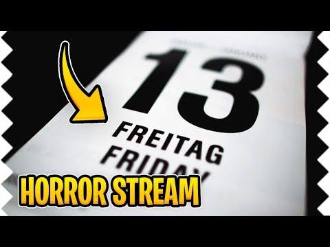Freitag Der 13. Stream