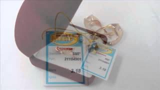 Каталог ювелирных изделий. Золото от 340 грн.(, 2014-01-27T19:18:13.000Z)