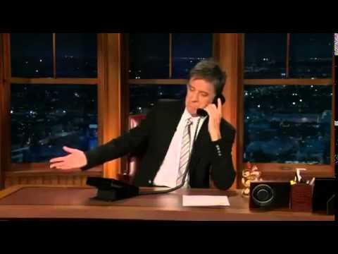 Craig Ferguson 2009 12 11 Jim Parsons HDTV XVID BAJSKORV