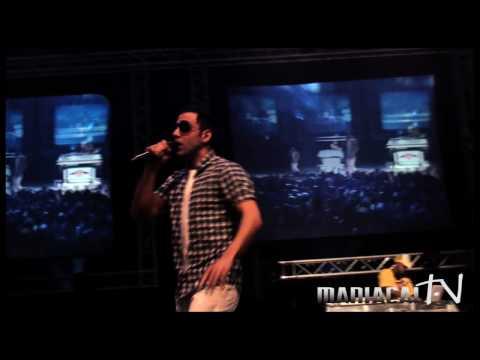 Ramzi - Love is Blind - Dubai