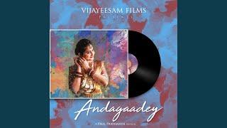 Andagaadey