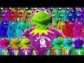 BEST MEMES COMPILATION V37 - YouTube