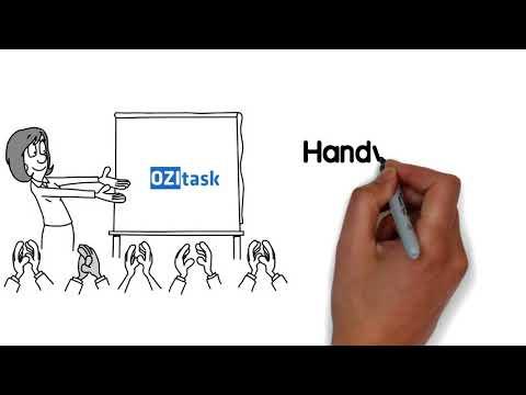 Free Job Posting Websites – Free Job Advertising Australia – OZITASK PTY LTD