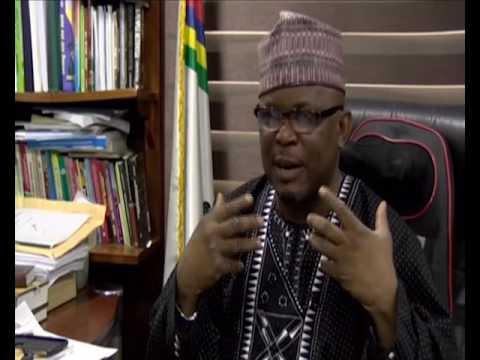 Download Political Lens: With Sannai Agunbiade