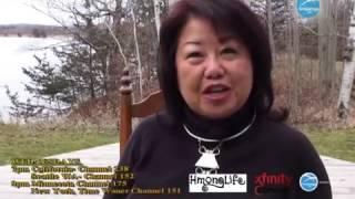 Hmong Report Jan 15 2017