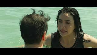 El Foundou S01 Episode 16 Partie 03