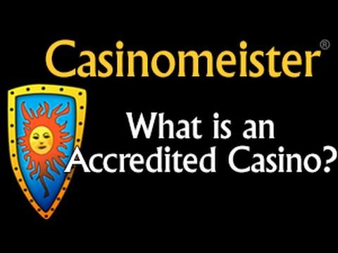 online casino бонус за регистрации без вкладу