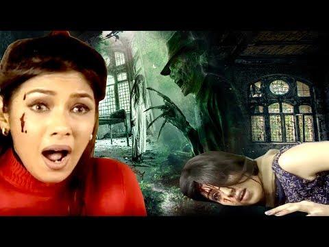 New Horror Hindi TV Serial     BR Chopra Superhit Serial # Episode-11 #