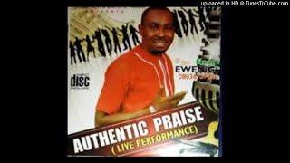 Live Worship by Nnamdi Enwenighi-&-Tony Israel(1).mp3