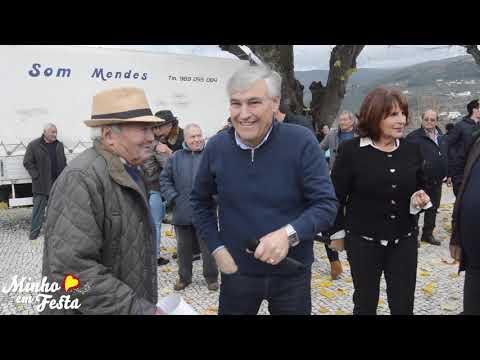 DESGARRADA de RIR ATÉ CHORAR :) Maria Celeste e Soalheira 2Parte