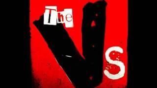 The Vs - Uncontrollable Urge