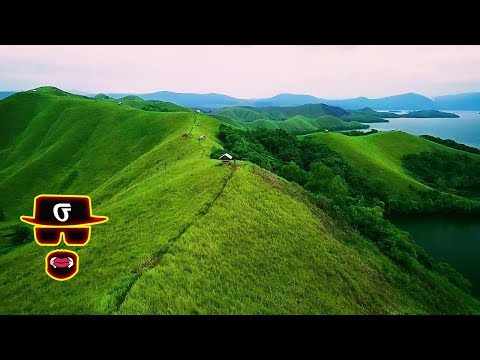 best-teletubbies-hill---7-most-amazing-tourist-hills-in-indonesia