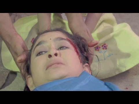Sasar Maze He Mandir - Emotional Scene 1/15