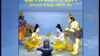 LeRāmāyaṇa