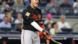 Frank Klose answers Phillies Mailbag Questions about Manny Machado and Trade Deadline targets